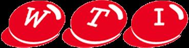 WTI Tank- und Industrieservice GmbH - Logo